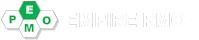 Empire Project Management Office Logo